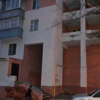 Белгород — 3-комн. квартира, 80 м² – 60 лет Октября, 2б (80 м²) — Фото 3