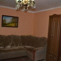 Белгород — 3-комн. квартира, 80 м² – 60 лет Октября, 2б (80 м²) — Фото 6