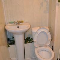 Белгород — 3-комн. квартира, 80 м² – 60 лет Октября, 2б (80 м²) — Фото 4