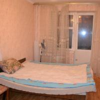 Белгород — 3-комн. квартира, 80 м² – 60 лет Октября, 2б (80 м²) — Фото 7