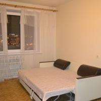 Белгород — 1-комн. квартира, 37 м² – Вокзальная, 22 (37 м²) — Фото 3