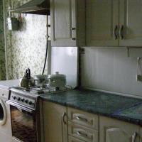 Белгород — 1-комн. квартира, 45 м² – Шаландина, 4 (45 м²) — Фото 2