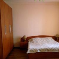 1-комнатная квартира, этаж 3/9, 38 м²