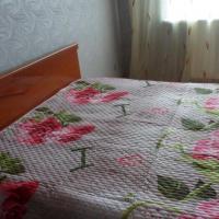 Белгород — 1-комн. квартира, 50 м² – Славянская, 9 (50 м²) — Фото 7