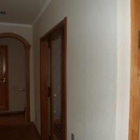 Белгород — 1-комн. квартира, 50 м² – Славянская, 9 (50 м²) — Фото 4
