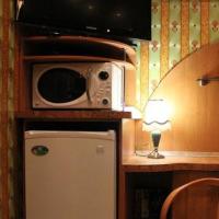 Белгород — 1-комн. квартира, 20 м² – Гостенская, 2а (20 м²) — Фото 9