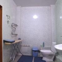 Белгород — 1-комн. квартира, 20 м² – Гостенская, 2а (20 м²) — Фото 2