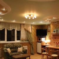 Белгород — 1-комн. квартира, 20 м² – Гостенская, 2а (20 м²) — Фото 10