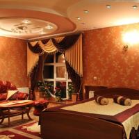 Белгород — 1-комн. квартира, 20 м² – Гостенская, 2а (20 м²) — Фото 7