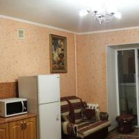 Белгород — 1-комн. квартира, 20 м² – Гостенская, 2а (20 м²) — Фото 3