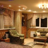 Белгород — 1-комн. квартира, 20 м² – Гостенская, 2а (20 м²) — Фото 11