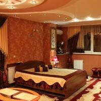 Белгород — 1-комн. квартира, 20 м² – Гостенская, 2а (20 м²) — Фото 8