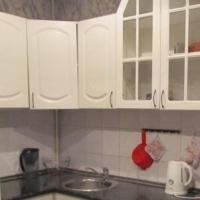 Белгород — 1-комн. квартира, 33 м² – Шершнева, 15 (33 м²) — Фото 3