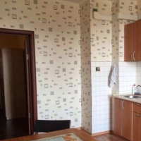 Белгород — 1-комн. квартира, 42 м² – 5 Августа, 31 (42 м²) — Фото 4