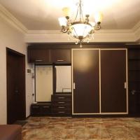 Белгород — 1-комн. квартира, 39 м² – Некрасова, 34 (39 м²) — Фото 5