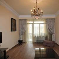 Белгород — 1-комн. квартира, 39 м² – Некрасова, 34 (39 м²) — Фото 3