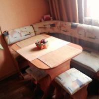 Белгород — 1-комн. квартира, 37 м² – 60 лет октября, 2 (37 м²) — Фото 3