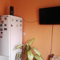 Белгород — 1-комн. квартира, 37 м² – 60 лет октября, 2 (37 м²) — Фото 10