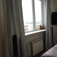 Белгород — 2-комн. квартира, 52 м² – Народный б-р, 3а (52 м²) — Фото 2