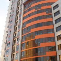 Белгород — 2-комн. квартира, 52 м² – Народный б-р, 3а (52 м²) — Фото 4