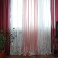Белгород — 1-комн. квартира, 35 м² – Есенина, 14 (35 м²) — Фото 9