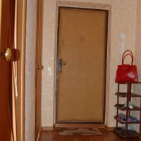 Белгород — 1-комн. квартира, 35 м² – Есенина, 14 (35 м²) — Фото 8