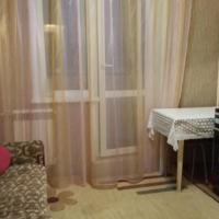 Белгород — 1-комн. квартира, 35 м² – Есенина, 14 (35 м²) — Фото 6