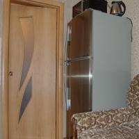 Белгород — 1-комн. квартира, 35 м² – Есенина, 14 (35 м²) — Фото 5