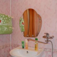 Белгород — 1-комн. квартира, 35 м² – Есенина, 14 (35 м²) — Фото 4