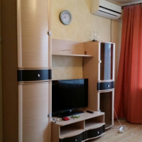 3-комнатная квартира, этаж 2/10, 68 м²