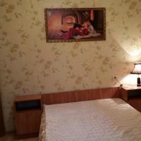 Белгород — 3-комн. квартира, 68 м² – Славы, 90 (68 м²) — Фото 8
