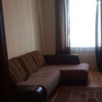 Белгород — 1-комн. квартира, 44 м² – Парковая, 5 (44 м²) — Фото 6