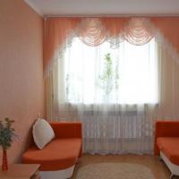 Белгород — 3-комн. квартира, 100 м² – Улица Губкина, 42З (100 м²) — Фото 10
