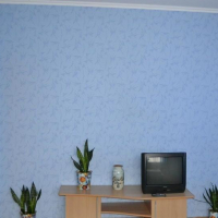 Белгород — 3-комн. квартира, 100 м² – Улица Губкина, 42З (100 м²) — Фото 8
