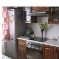 Белгород — 1-комн. квартира, 45 м² – Ского полка, 22а (45 м²) — Фото 2