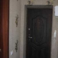 Белгород — 1-комн. квартира, 38 м² – Преображенская, 53 (38 м²) — Фото 6