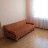 1-комнатная квартира, этаж 5/7, 35 м²