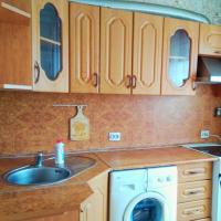 Белгород — 1-комн. квартира, 37 м² – Вокзальная, 22 (37 м²) — Фото 4