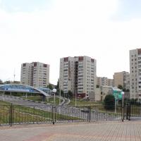 Белгород — 2-комн. квартира, 50 м² – 5 августа, 40 (50 м²) — Фото 2