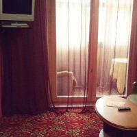 Белгород — 2-комн. квартира, 50 м² – 5 августа, 40 (50 м²) — Фото 9