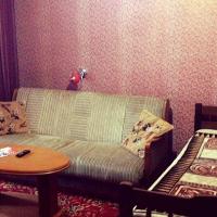 Белгород — 2-комн. квартира, 50 м² – 5 августа, 40 (50 м²) — Фото 10