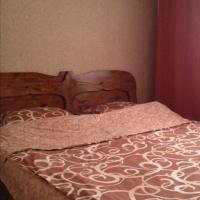 Белгород — 2-комн. квартира, 50 м² – 5 августа, 40 (50 м²) — Фото 7