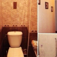 Белгород — 2-комн. квартира, 50 м² – 5 августа, 40 (50 м²) — Фото 11