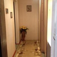 Белгород — 2-комн. квартира, 50 м² – 5 августа, 40 (50 м²) — Фото 5