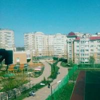 Белгород — 1-комн. квартира, 40 м² – Макаренко (40 м²) — Фото 5