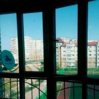 Белгород — 1-комн. квартира, 40 м² – Макаренко (40 м²) — Фото 6