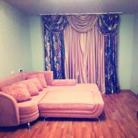 Белгород — 1-комн. квартира, 40 м² – Макаренко (40 м²) — Фото 12