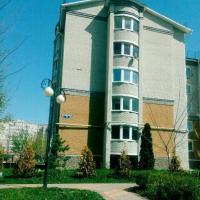 Белгород — 1-комн. квартира, 40 м² – Макаренко (40 м²) — Фото 2