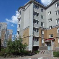 Белгород — 1-комн. квартира, 40 м² – Макаренко (40 м²) — Фото 3