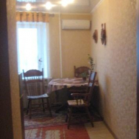 1-комнатная квартира, этаж 14/14, 45 м²